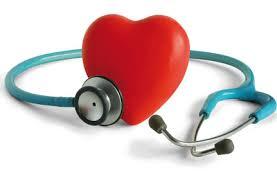 Obbligo Cardiogramma